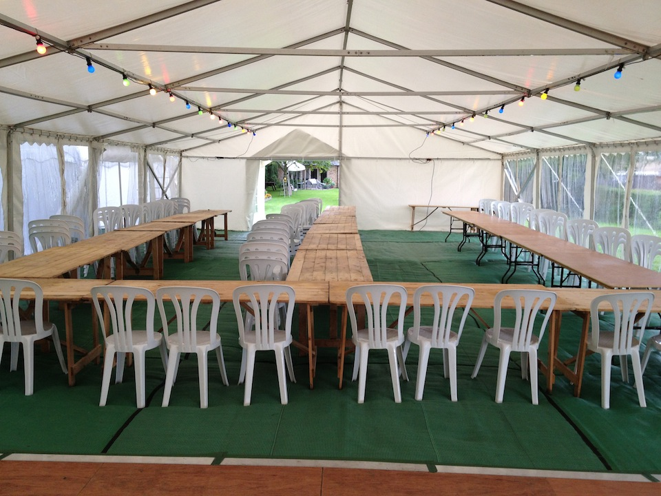 Wedding marquee hire : CASE STUDY TW0 from www.gardenmarqueehire.co.uk size 960 x 720 jpeg 221kB