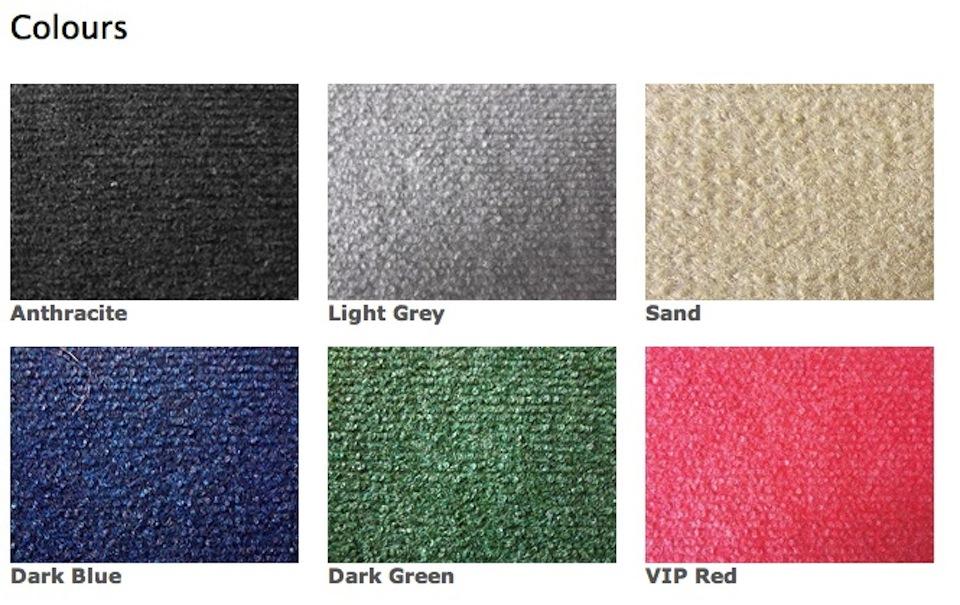 Nice Carpet Colours Carpet Vidalondon