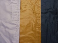 Valance colours