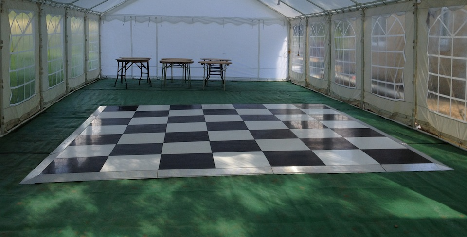 Sawtry Marquees : Gallery of marquees  Sawtry Marquees - Page 10