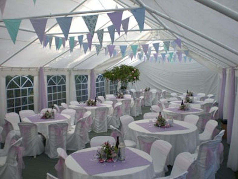 Interior layout ideas sawtry marquees for 1234 dance floor