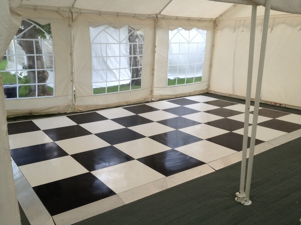 Sawtry Marquees : Gallery of marquees  Sawtry Marquees - Page 2