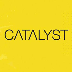 Catalyst Design Partnership